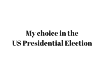 my-choice-in-the-us-presidential-election-2