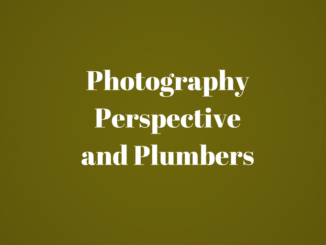 missy-mwac-photography-perspective-plumbers